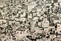 TÜRKİYE - Nevşehir