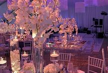 Event Decorating