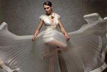 Elegant Gowns & Dresses / Elegance at its finest