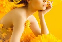 #Photography #Yellow