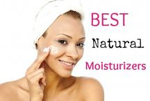 Skin Care / Best thing for great Skin!