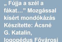 Mondòka