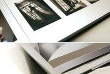 Book+packaging