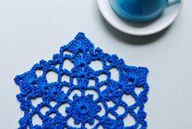 Crochet / null