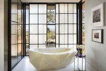 Sublime Bath Designs / 0