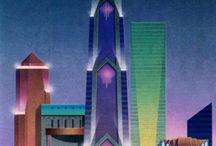 Architectural__