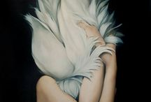 Art by Amy Judd