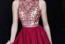 riya dress