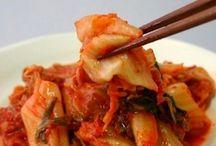 По-корейски