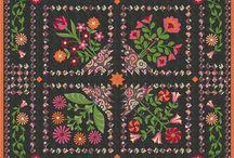 Free Quilt Patterns 2017