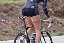 hot cycling