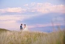 Wedding Photographs I Dig