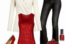 Muladhara winter wardrobe and accessories