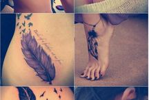 Tattoo/Piercing