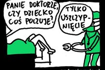 Andrzej :)