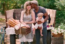 family shoots i heart / by Chelsey Boatwright Photography