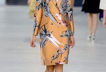 Christian Dior 2014 SS
