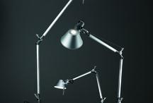 Design / Designerleuchten und Lampen online kaufen unter http://www.lichthausmoesch.de