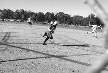July 4 Kickball Party