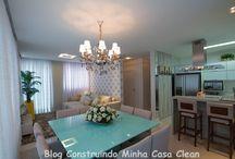 Caiaffo's Home
