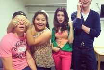 Austin & Ally / The best show EVER! On Disney Channel,  Sundays at 8/7c