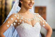 Weddings Dresses