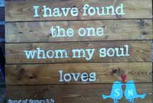 Quotes / by Shelly Feetham