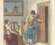 Sinterklaas  / Afbeeldingen van Sinterklaas, het feest en zwarte piet