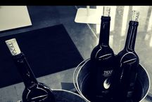 Events / The latest on free wine tastings and festivals you can find us at.