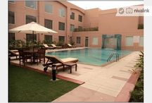 Radisson Hotels In India / Radisson is a premier chain of Hotels and Resorts  in India.