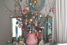 easter / by Ann Connell