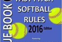 Umpire Baseball Games