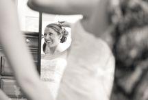 Hobby - Photography Wedding / by Kristin Metts