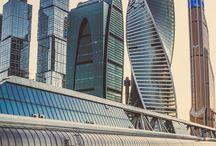 my dream penthouse