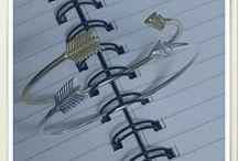 Arrow Had Jewellery