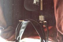 Stúdiófotózás CK Records