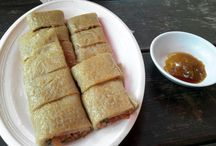 Food 음식