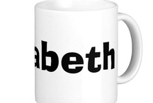 Coffee Mugs With Names / Awesome Coffee Mugs With Names