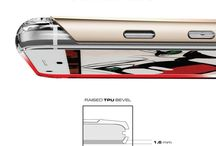 GOOGLE PIXEL CASE, GHOSTEK® CLOAK 2.0 SERIES FOR GOOGLE PIXEL SLIM PROTECTIVE ARMOR CASE COVER |  ! / Google Pixel Case, Ghostek® Cloak 2.0 Series for Google Pixel Slim Protective Armor Case Cover | Explosion-Proof Screen Protector | Aluminum Frame | TPU