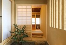 Master Bed - Japanese