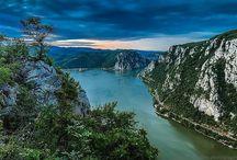 Romania frumoasa!