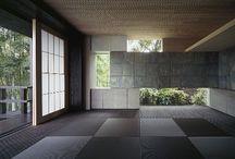 LIFT-Modern Japanese / 日本の伝統工芸、伝統文様、伝統色、無駄を省いた構図など、日本文化の美しさのエッセンスを適度に加え、モダンに仕上げたデザインシリーズ。 *モノトーン、アクセントに日本の伝統色(海老色、藍色、浅葱色、萌黄etc)