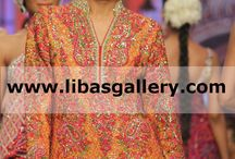 Umar Sayeed Telenor Bridal Couture Week Collection 2014-15 for Winter with Price / Umer Sayeed Couture Bridals At Telenor Bridal Couture Week 2015   The Bridal Couture Week 2015   latest runway photo from Pakistan Best Designer Umer Sayeed   Explore our New Lahore Fashion Week latest bridal collection   Umer Sayeed  2014/15 BRIDAL WEAR COLLECTIONS   Best BRIDAL Pics and chicest WEDDING TRENDS style from the TBCW collections   The best bridal dresses of fashion week   Trends From the Fall 2014 Runways of Telenor Bridal week in UK,USA, Canada & Australia at Affordable Prices.