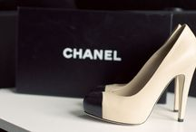<3 Shoes <3 / Lovely
