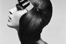 new wave / by Cherona Micklish-Pyles