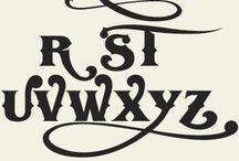 logo_type-calligraphy