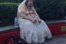 Crazy Fanny Pictures / Una raccolta delle immagini più divertenti, folli, e controverse adulti. http:// crazyphoto.net/