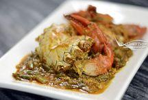 My Food Photography
