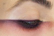 Makeup photo MUA