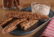 Food network recipes to make